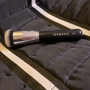 "Morphe ""M444"" Foundation Brush"